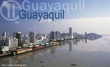 del Libro de Guayaquil y